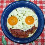 LDL-C kolesterol orsakar inte hjärt- kärlsjukdommar