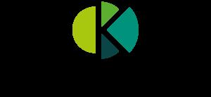 kostfonden_logo